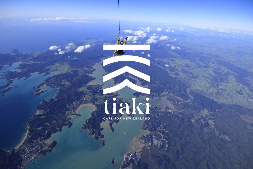 tiaki-care-for-newzealand